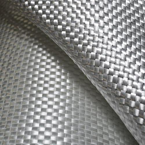 Woven Geo Textile And Geo Bag - Woven Geotextiles Fabric ...