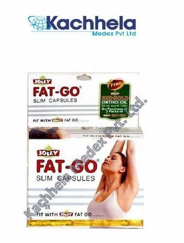 Katanadrol weight loss