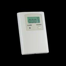 Air Pressure Quality Analyzer