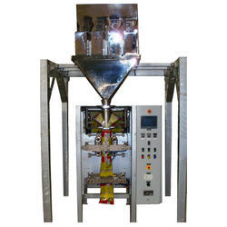 Vffs Machine Suppliers Manufacturers Amp Traders In India