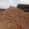 Bauxite Ore 48 to 50%