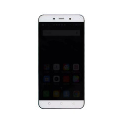 Used Coolpad Note 3