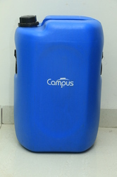 50 Litre Jerry Can