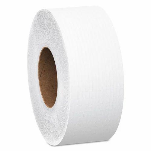 Paper Abro Masking Tapes
