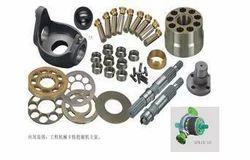 Cat Hydraulic Pump Spare Parts