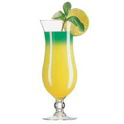Cyclone Cocktail Glass-Polycarbonate