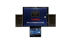 TW-2DC Time Attendance Systems