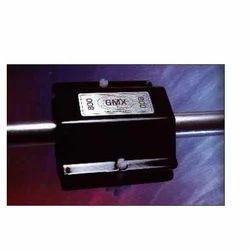GMX Water Conditioner