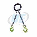 Steel Chain Slings