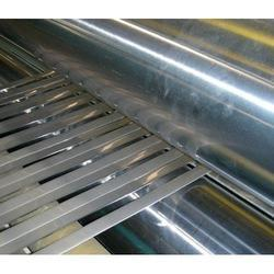 416 Stainless Steel Strips