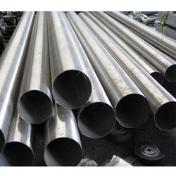 440A Stainless Steel Pipe