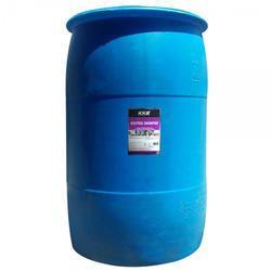 207 Liters KKE Neutral Shampoo