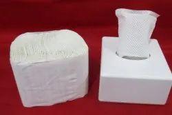 POP Tissue