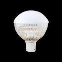 Opera LED Polycarbonate Series
