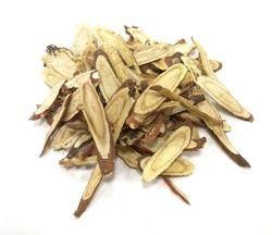 Mulethi (20%) Glycyrrhinic Acid Extract