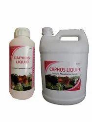 Calcium Phosphate Liquid