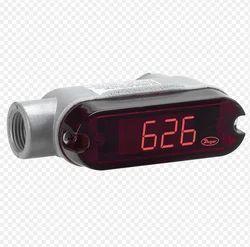 Dwyer Industrial Pressure Transmitter