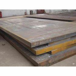 EN 10083-2/ C22E Steel Plate