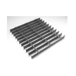 Bar Gratings
