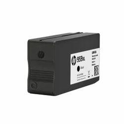 HP 959XL High Yield Black Ink Cartridge