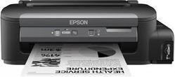 Epson M100 Mono Ink Tank Printer