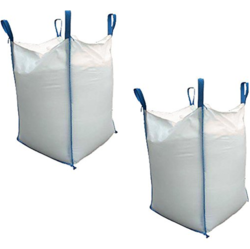 Flexible Packaging Bag