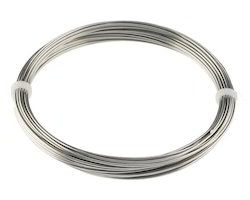 Round Steel Wire Rope