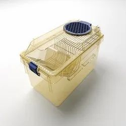 IVC Cage