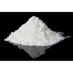 Lidocaine Base USP