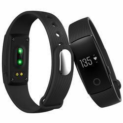 ID 111 Smart Watch