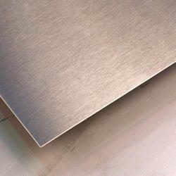 ASTM A666 Gr 348 Sheet