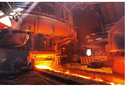 Industrial Furnaces for Chemical Industry