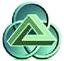 SMSoft Enterprises