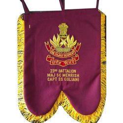 Band Uniform & Accessories - Bagpipe Band Uniform