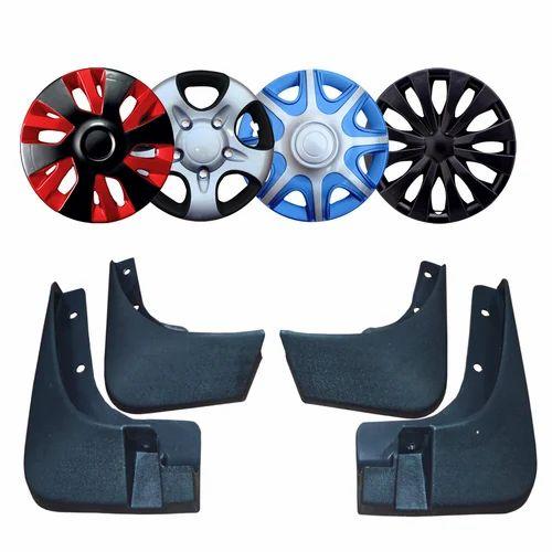 645360d4b Automotive Accessories