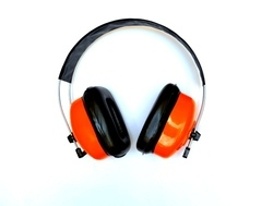 Ear protection china made ear muff manufacturer from delhi china made ear muff ccuart Choice Image