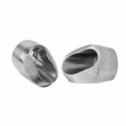 Duplex Steel Elbolets