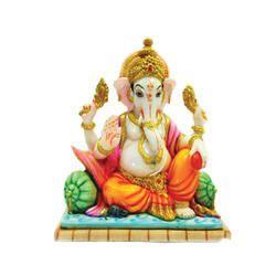 Ganesh Fibre Idol