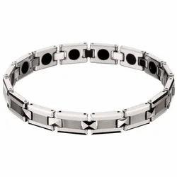 Magnetic Tungsten Bracelets