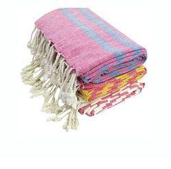 Handmade Turkish Towels
