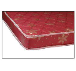 Comfort Mattresses Mfg Co Manufacturer Of Standard