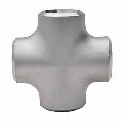 Cupro Nickel Cross