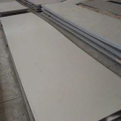 ASTM A240 Gr 309S Plate