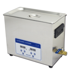Ultrasonic Cleaners For Medical Instrument
