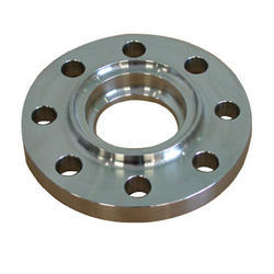 Stainless Steel 309L Flanges
