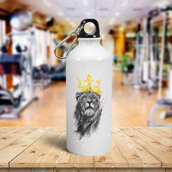Personalized Water Bottles At Personal Creations