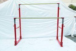 Gymnastics Uneven Bar