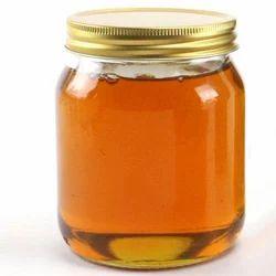 Poly Flora Honey