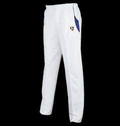 SG  White Premium Cricket Pant