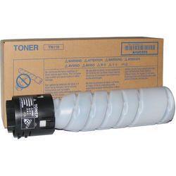 Konika Minolta TN206 Toner Cartridge